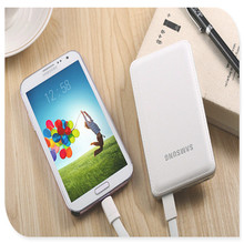 Free sample,1800mah power bank charger in OSCOO tech