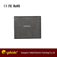 Original 2100mAh mobile phone Li-Polymer battery for Infinix BL-3FX