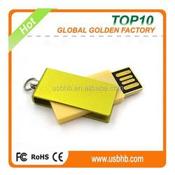china cheap personalized bulk 1gb usb flash drives