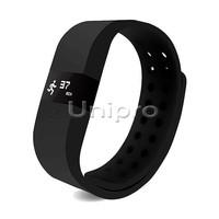 Digicare ERI Sports LED Touch Screen Smart Bracelet Bluetooth 4.0 Waterproof