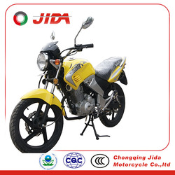 150cc 200cc classic motorcycles for sale JD200S-1