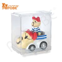 Plastic 2inch Mini Classic Toys Kids Toys Innovative Toys For Children