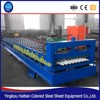 Automatic Galvanzied Forming Roll Shutter Machinery