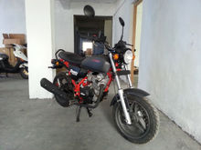 latest motorcycle news new motorcycles