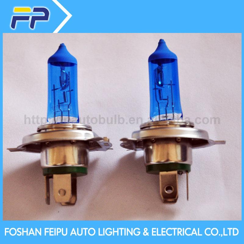 Osram 12v off- road h4 auto lâmpada halógena veja a imagem maior osram 12v off- road h4 auto lâmpada de halogéneo