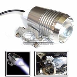 BJ-SPL-001 Top Sale Custom Waterproof Motorcycle LED Lighting