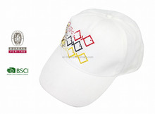 baseball cap customized 2015 newest no logo