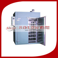 40-500kg Industrial Food Dehydrator/stainless steel food dryer/commercial dehydrator
