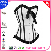 2015 unique and fashional medical orthopedic corsets