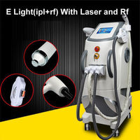 portable laser hair removal age spots removal skin care ipl equipment