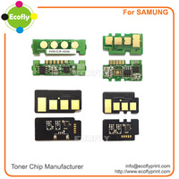 For Samsung school toner chip reset