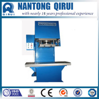 reasonable price hydraulic press machine tools used for mechanical workshop frame machine for sale