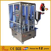 Multi-functional Portable Plastic Bag Sealing Machine