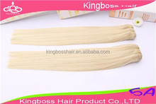 Hot sale top grade buy hair extensions factory Supply brazilian hai