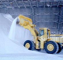 Bulk Rock Salt Buy now for the 2014-15 season.