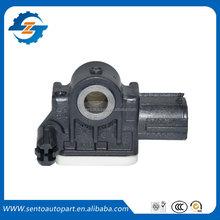 Side Air Bag Sensor for Outlander ASX GA1 GA2 GA3 GA4 GA6 GA8 GF2 GF3 GF4 GF6 GF7 GF8 GG2 8651A166