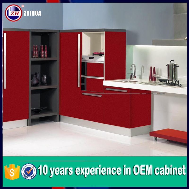 Popular acrylic sheets for kitchen cabinets used for for Acrylic sheet for kitchen cabinets