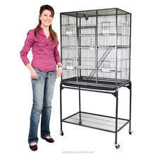 $ 30000 Trade Assurance Chinese Cheap Large Roll Mesh Bird Cage