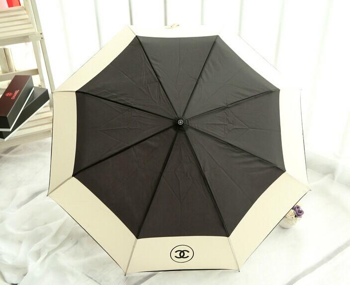 Зонт INONE  U001