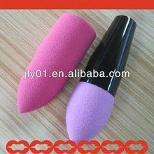 Popular makeup sponge applicator wholesale