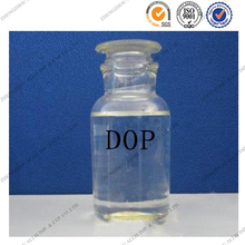 dop chemical raw material plasticizer
