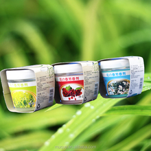wholesale daily need products_modern family life fragrance wholesale/natural flavoring air freshener
