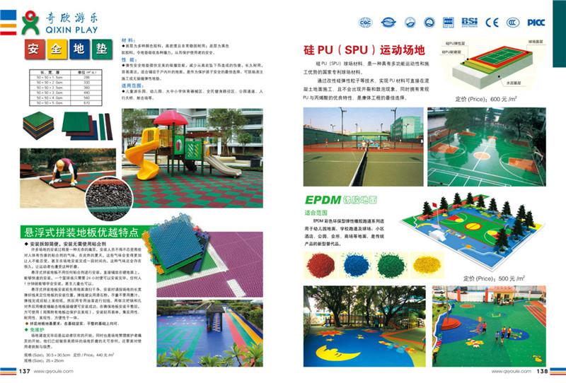 Tappeti Orientali Economici ~ Idee per il design della casa