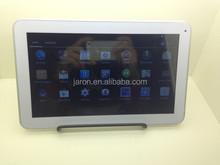 allwinner a31 quad core android tv box