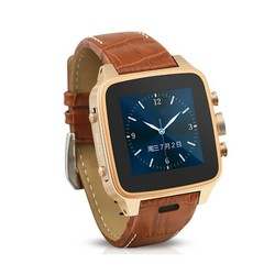 2015 latest multi cross-country wrist android watch mobile phone