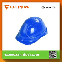 Eastnova SHT-003 Blue Plastic Helmet For Sale Helmets