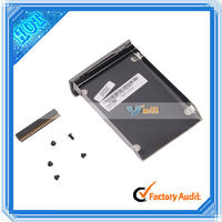 Wholesale Laptop HDD Hard Drive Caddy For Dell D500 (N3R13)