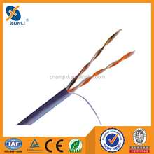 rj11 telephone connect cable with good quality