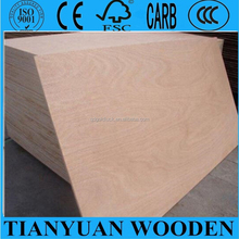 wood deck materials,deck marine plywood