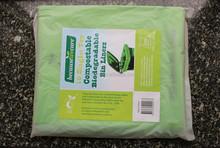 PLA material Non-woven bags ,non woven fabric biodegradable