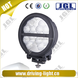 Farm work 120w cree led work light for 4x4 off road truck led work light for wholesale