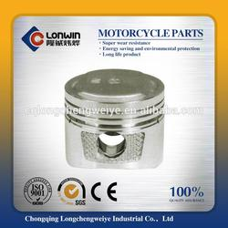 Professional tp ring piston with CE certificate