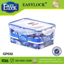 promotion plastic indian silicone lunch box with lid