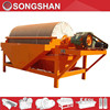 Magnetic separator high efficient magnetic separator for mining