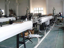 alibaba china wholesale pe/pp drinking straw pipe production line