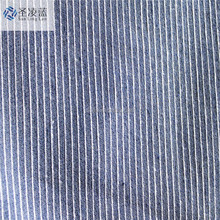 cheap wholesale fabric 2015new luxury different styles of led curtain