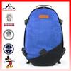 Design Your Own Sport Backpack Custom Logo Water Resistant Bag