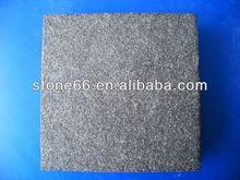 granite polishing compound factory direct sale