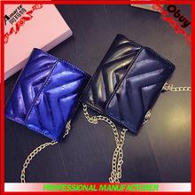 korean fancy candy ladies side bags