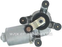 DC motor for electric car mazda family gzd-73 BJOE-67-340DL1
