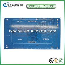 Electronic PCB Shenzhen OEM FR4 PCB