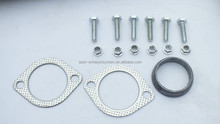 exhaust system of exhaust seal ring/exhaust gasket