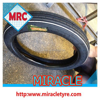 TT/TL hot popular sale 3.50-10 cheap automatic motorcycle tyre