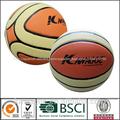 de goma de baloncesto
