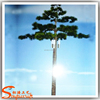 /product-gs/can-be-customized-any-size-artificial-big-tree-large-outdoor-artificial-trees-tall-communication-artificial-trees-sale-60317603233.html