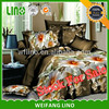 container homes for sale bedding set/bunk bed sheets set/3d quilt